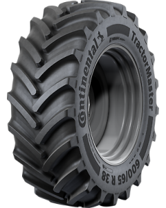 Traktorin rengas 640/65R38 Continental TractorMaster 147D/150A8 TL