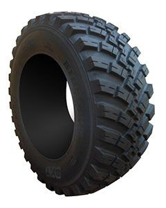 Traktorin palarengas 540/65R30(16.9R30) BKT IT697 RIDEMAX M+S