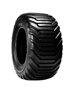 Traktorin peräkärryn rengas 400/60-22.5 BKT F 648 16 TL