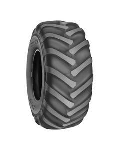 Traktorin peräkärryn rengas 500/60-22.5 BKT TR 675 16 TL