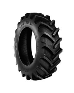 Traktorin rengas 480/80R50 BKT AGRIMAX RT 855 159A8/159B TL