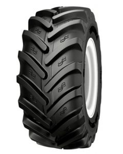 Traktorin rengas 540/65R24 Alliance 365 Agristar TL