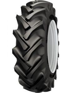 Traktorin rengas 12.4-24 Alliance FarmPRO 324 8PR TT