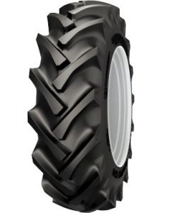 Traktorin rengas 12.4-28 Alliance FarmPRO 324 8PR TT