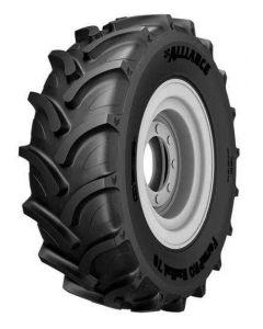 Traktorin rengas 520/70R34 Alliance FarmPRO 70 TL