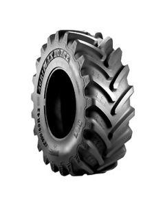 Traktorin rengas 650/85R42 IF BKT AGRIMAX FORCE 180D TL
