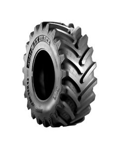 Traktorin rengas 710/70R42 IF BKT AGRIMAX FORCE 179D TL