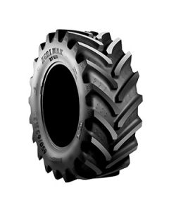 Traktorin rengas 600/65R34 BKT AGRIMAX RT 657 160A8/157D TL
