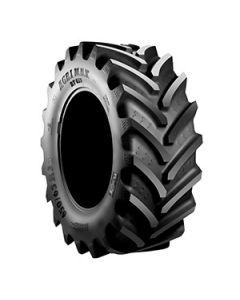 Traktorin rengas 650/65R38 BKT AGRIMAX RT657 163D/166A8 TL