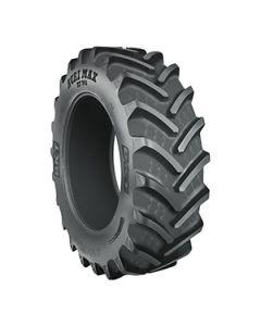Traktorin rengas 710/70R42 BKT AGRIMAX RT 765 173D/176A8 TL