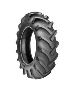 Traktorin rengas 12.4/11-24(12.4-24) BKT TR135 12PR TT