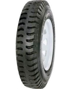 Traktorin peräkärryn rengas 7.50-16 Duro DI6000 12 TL