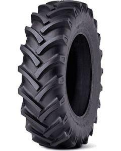 Traktorin rengas 12.4-24 Özka KNK50 8PR TT