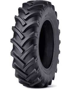 Traktorin rengas 14.9-24 Özka KNK50 8PR TT
