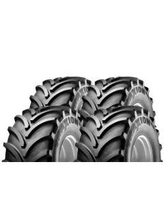 Traktorin rengas 420/85R30 BKT AGRIMAX RT 855 140A8/140B TL