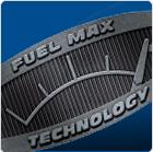 fuelmax
